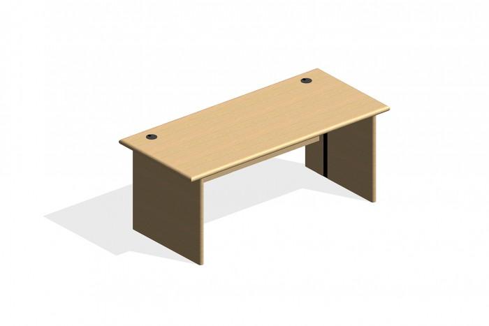 BIM-Verco-Corniche-Desk-Revit-BIMBox