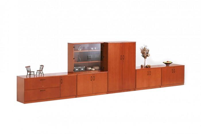 BIM-Verco-Corniche-Storage-Revit-BIMBox