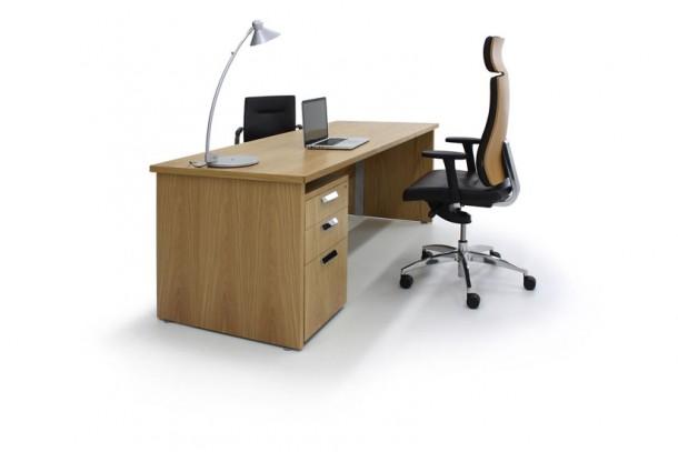 BIM-Verco-HiLine30-Desk-BIMBox