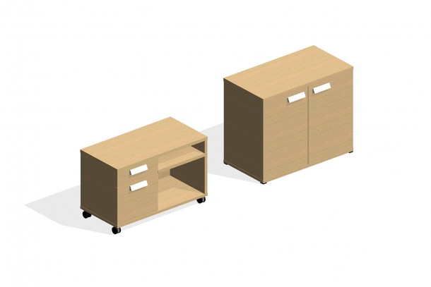 BIM-Verco-HiLine30-Storage-Units-Revit-BIMBox