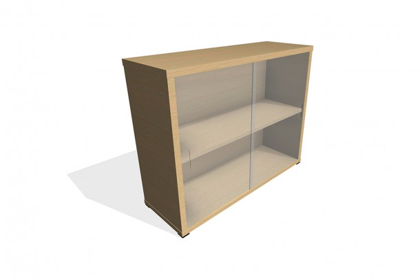 BIM-Verco-Intuition-Bookcase-Revit-BIMBox