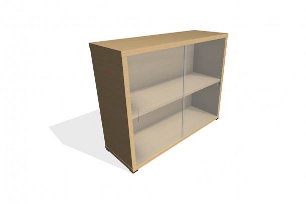 BIM-Verco-Intuition-Bookcase-Revit-BIMBox