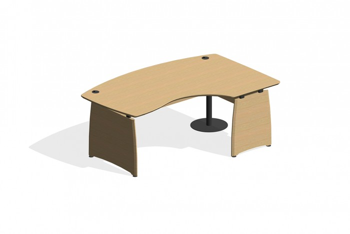 BIM-Verco-Intuition-Desk-Revit-BIMBox