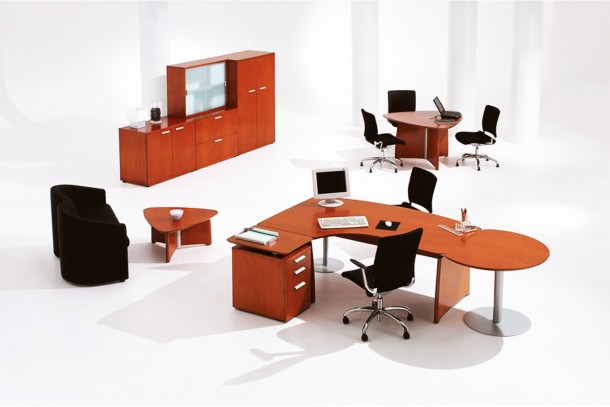 BIM-Verco-Intuition-Desk-Storage-BIMBox