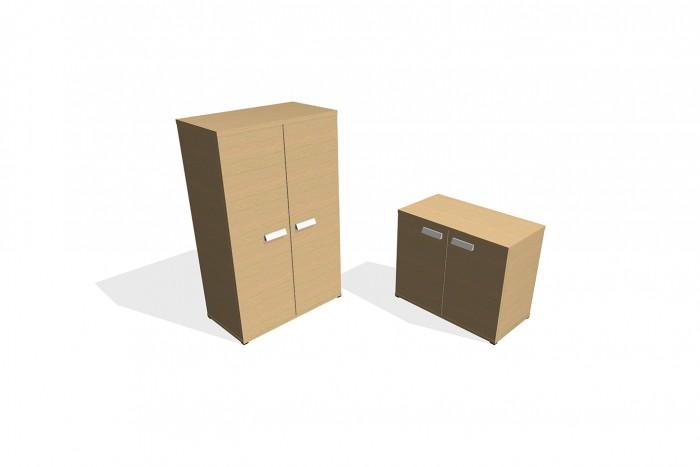 BIM-Verco-Intuition-Storage-Revit-BIMBox