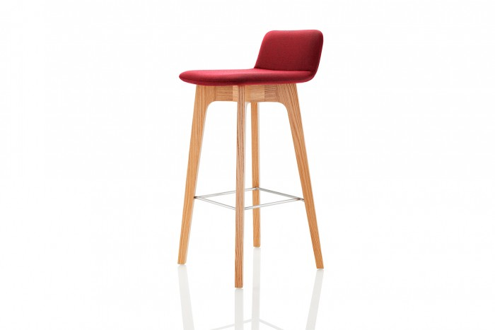 BIM-LyndonDesign-Agent-Bar-Stool-BIMBox