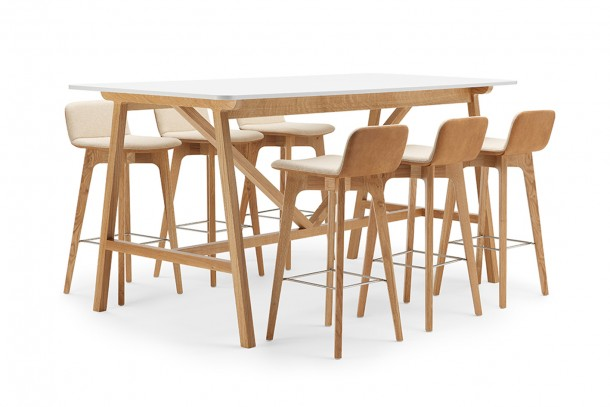 BIM-LyndonDesign-Agent-Barstool-High-Table-BIMBox