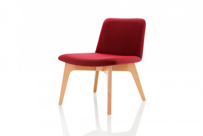 BIM-LyndonDesign-Agent-Lounge-Chair-BIMBox
