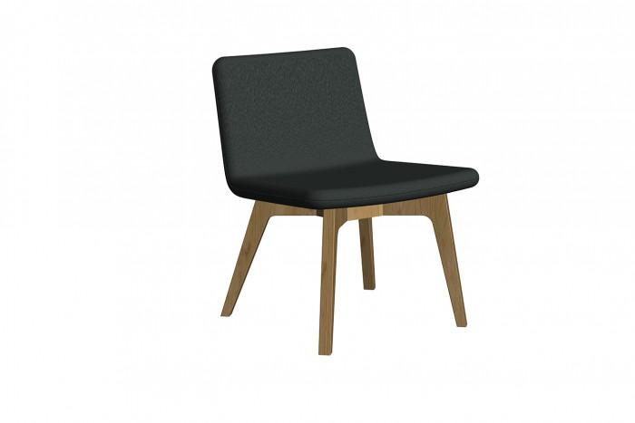 BIM-LyndonDesign-Agent-Lounge-Chair-Revit-BIMBox