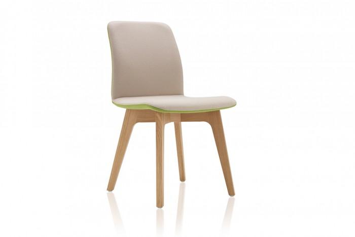 BIM-LyndonDesign-Agent-Meeting-Chair-BIMBox