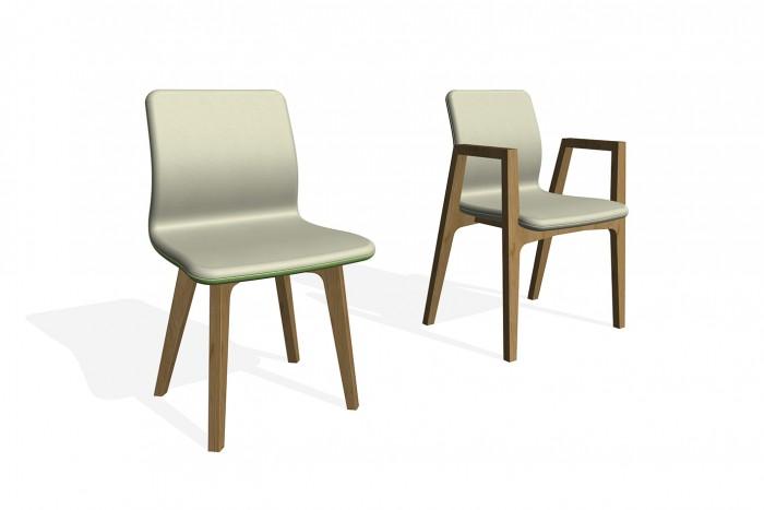 BIM-LyndonDesign-Agent-Meeting-Chairs-Revit-BIMBox