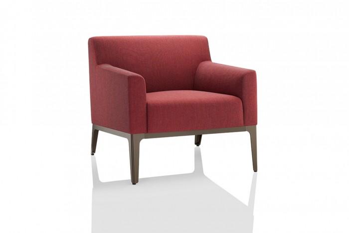 BIM-BossDesign-Alexa-Chair-BIMBox