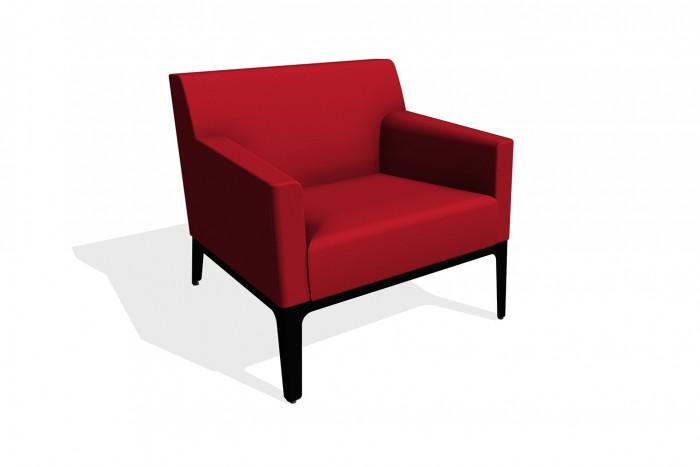 BIM-BossDesign-Alexa-Chair-Revit-BIMBox