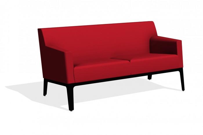 BIM-BossDesign-Alexa-Sofa-Revit-BIMBox