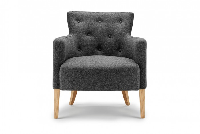 BIM-LyndonDesign-Albany-Chair-BIMBox