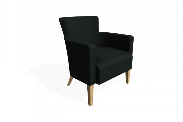 BIM-LyndonDesign-Albany-Chair-Revit-BIMBox