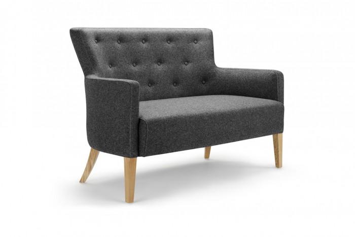 BIM-LyndonDesign-Albany-Sofa-BIMBox