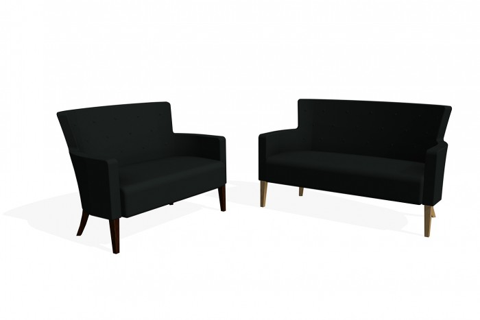 BIM-LyndonDesign-Albany-Sofas-Revit-BIMBox