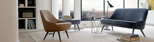 Walter Knoll objects now available for free download from BIMBox.co.uk