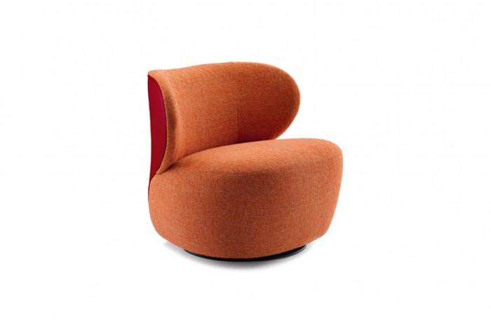 BIM-WalterKnoll-Bao-Seating-BIMBox