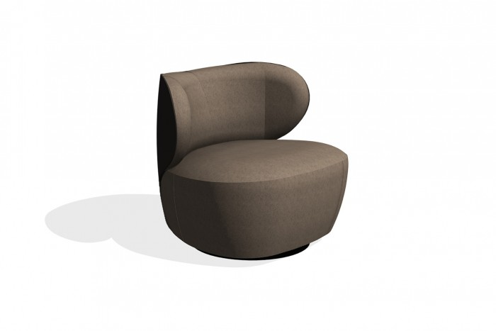 BIM-WalterKnoll-Bao-Seating-Revit-BIMBox