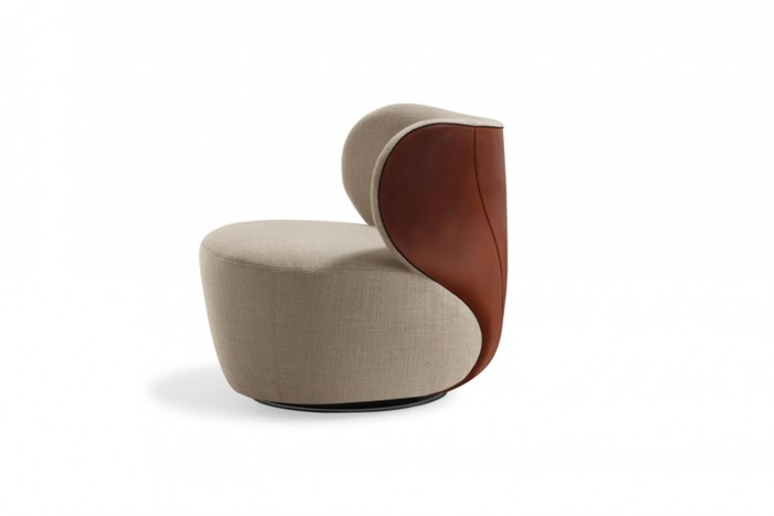 BIM-WalterKnoll-Bao-Seating-Side-BIMBox
