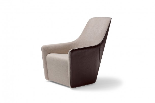 BIM-WalterKnoll-Foster-Seating-520-10-BIMBox