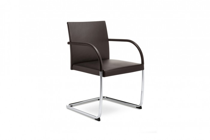 BIM-WalterKnoll-George-Seating-BIMBox