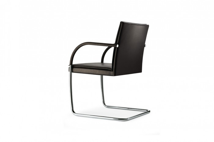 BIM-WalterKnoll-George-Seating-Back-BIMBox