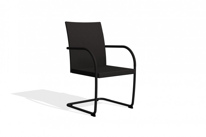 BIM-WalterKnoll-George-Seating-Revit-BIMBox