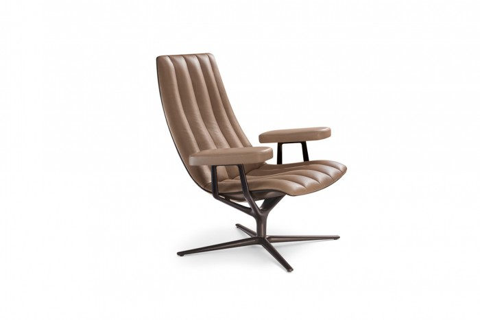 BIM-WalterKnoll-HealeyLounge-Seating-180-10-BIMBox