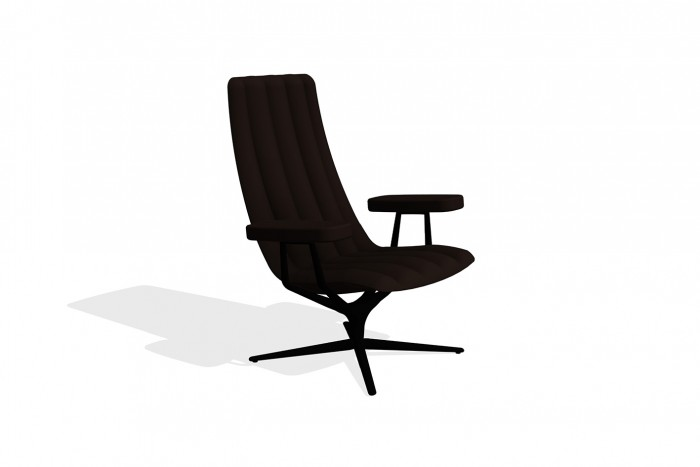 BIM-WalterKnoll-HealeyLounge-Seating-180-10-Revit-add no. - BIMBox