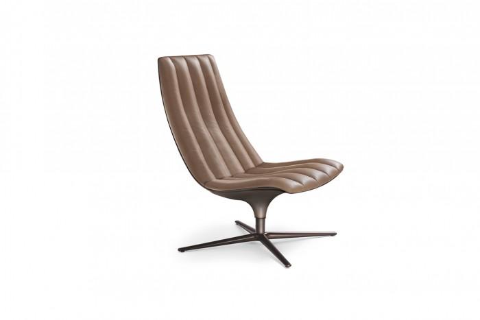 BIM-WalterKnoll-HealeyLounge-Seating-181-10-BIMBox