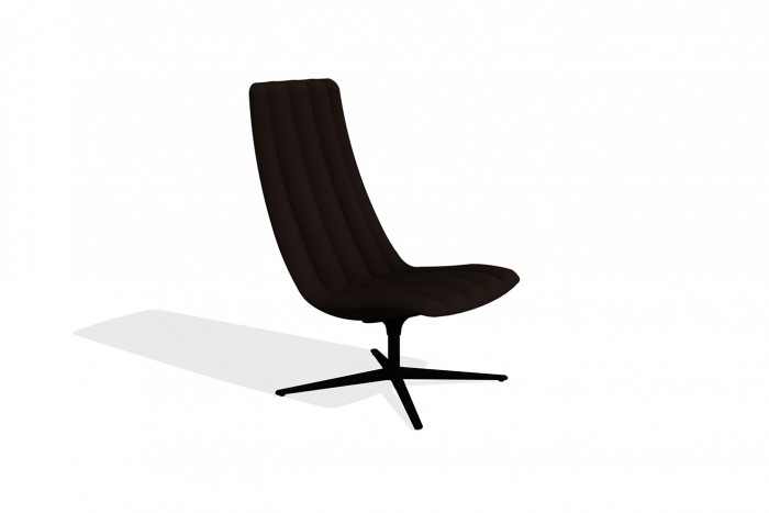 BIM-WalterKnoll-HealeyLounge-Seating-181-10-Revit-BIMBox