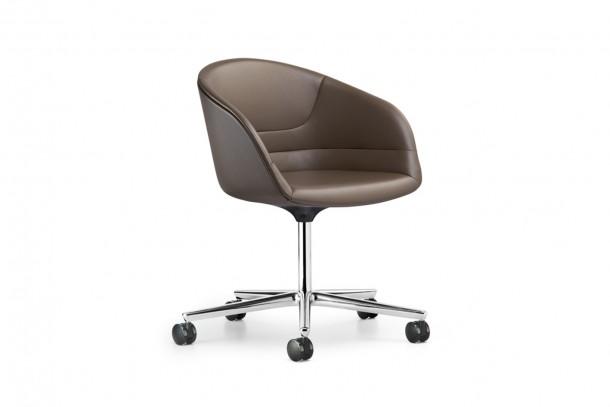BIM-WalterKnoll-Kyo-Seating-BIMBox