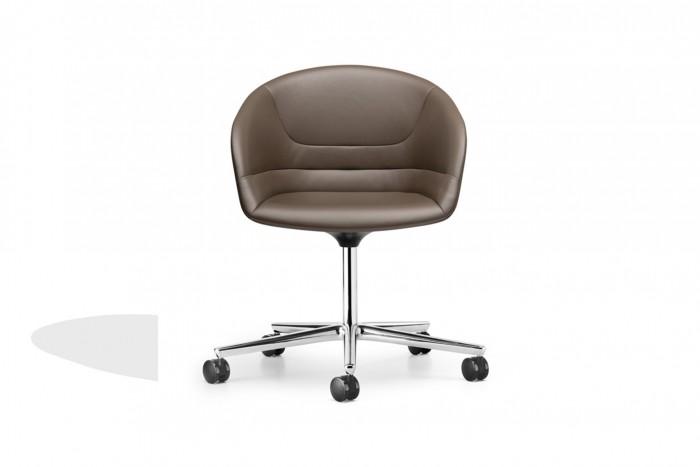 BIM-WalterKnoll-Kyo-Seating-Front-BIMBox
