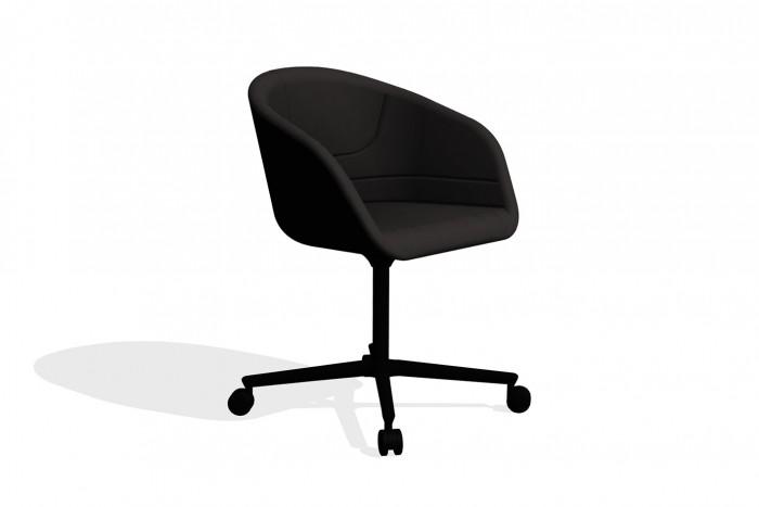 BIM-WalterKnoll-Kyo-Seating-Revit-BIMBox