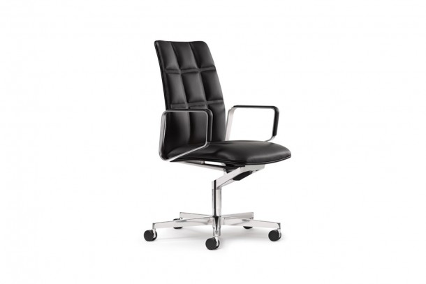 BIM-WalterKnoll-Leadchair-Seating-BIMBox