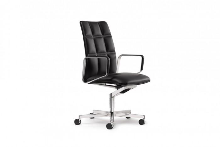 BIM-WalterKnoll-Leadchair-Seating-BIMBox