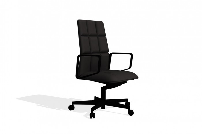 BIM-WalterKnoll-Leadchair-Seating-Revit-BIMBox