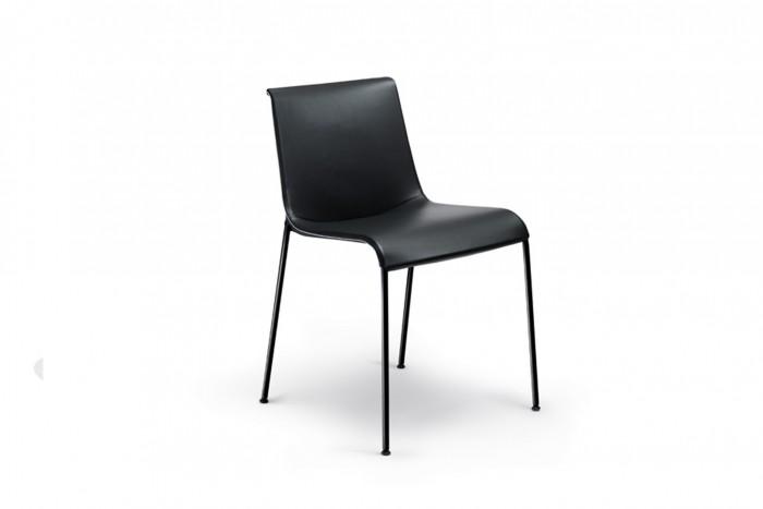 BIM-WalterKnoll-Liz-Seating-Black-BIMBox