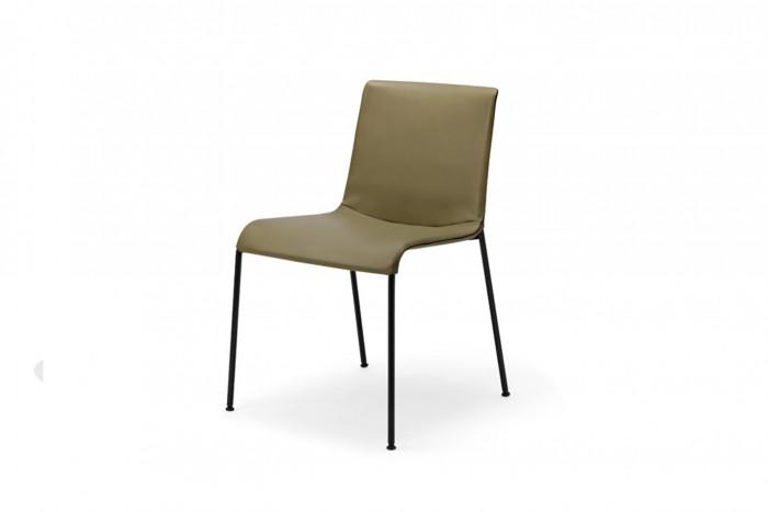 BIM-WalterKnoll-Liz-Seating-Brown-BIMBox