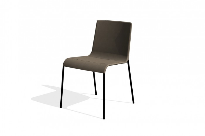 BIM-WalterKnoll-Liz-Seating-Revit-BIMBox