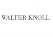 BIM-WalterKnoll-Logo-GreyScale-BIMBox