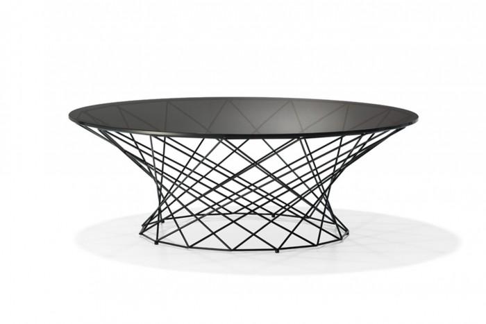 BIM-WalterKnoll-Oota-Table-Black-BIMBox