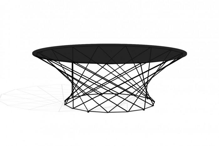BIM-WalterKnoll-Oota-Table-Revit-BIMBox