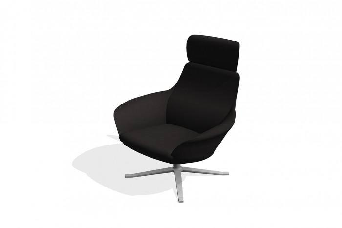 BIM-WalterKnoll-Oscar-Seating-Revit-BIMBox