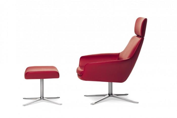 BIM-WalterKnoll-Oscar-Seating-Side-BIMBox