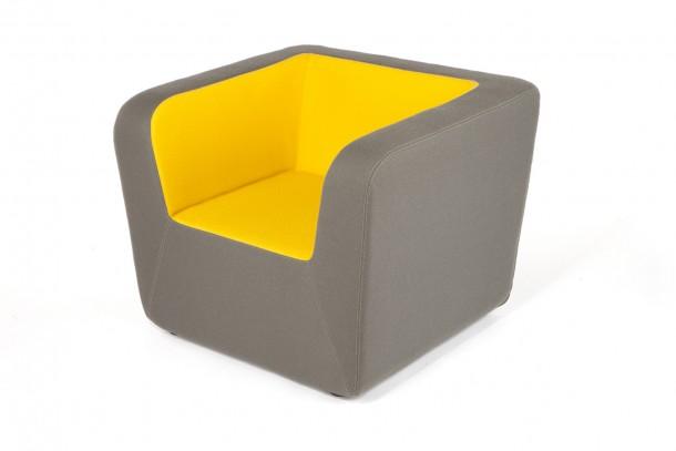 BIM-Assemblyroom-Hatton-Armchair-BIMBox
