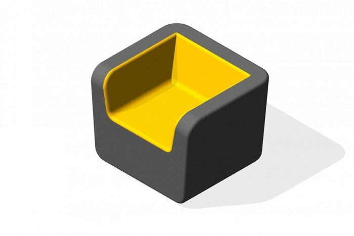 BIM-Assemblyroom-Hatton-Armchair-Right-Revit-BIMBox